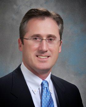 Michael E. Ayers, M.D.