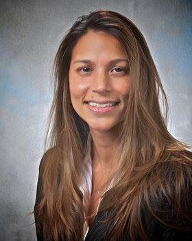 Angelica F. Duczakowski, PA
