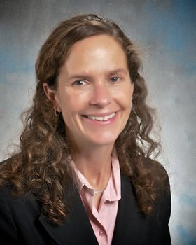 Katherine M. Merra, M.D.